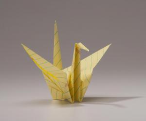 Business Origami - Ingram Micro